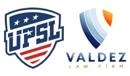 UPSL_ValdezLawFirm