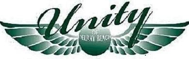 Unity of Delray Beach Church