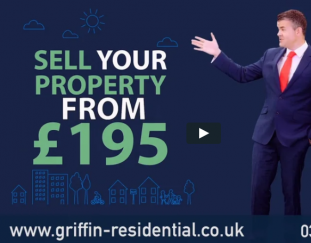 Best Online Estate Agent Uk