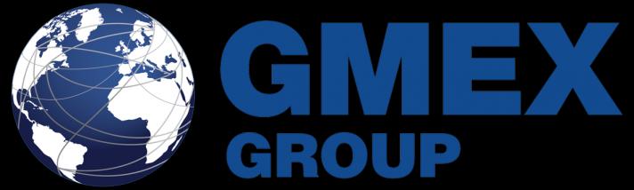 GMEX Group