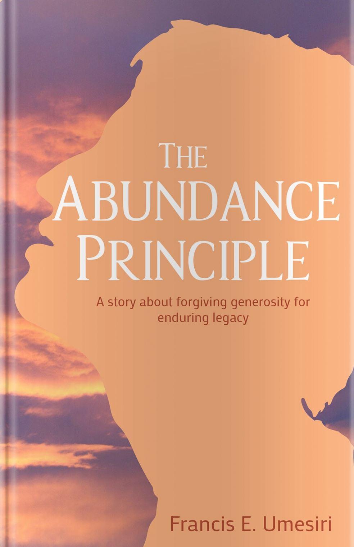 Abundance-Principle-Front-Cover