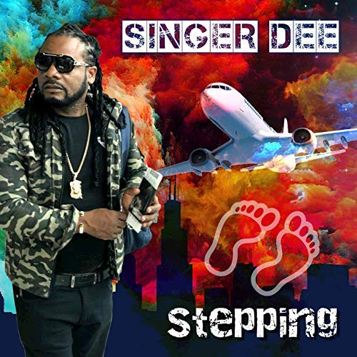 SINGER DEE