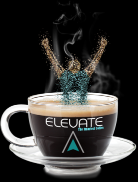 Melt Fat Away Drinking Nootropic Coffee In Canada Team Empowered