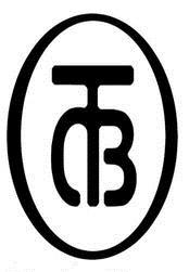 TCB RECORDS®