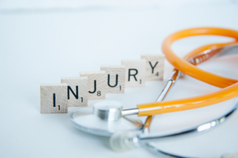 personal injury law review dublin (1)