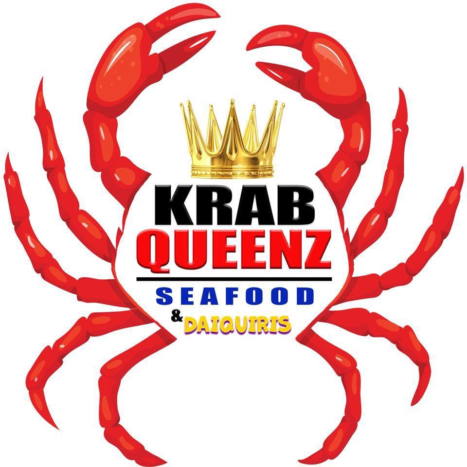 Krab Queenz