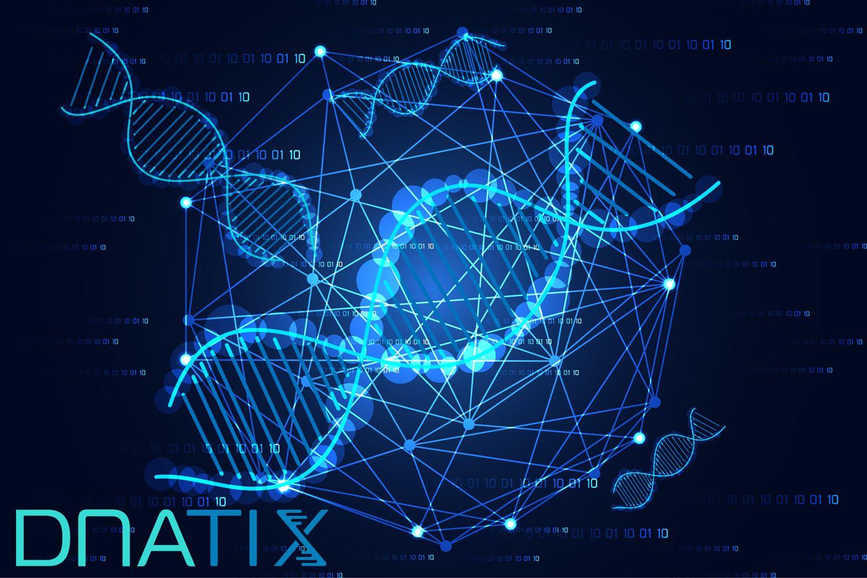 DNAtix-99-Percent-Compression-Rate
