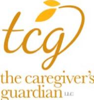 The Caregivers Guardian
