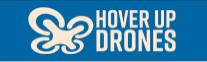 HoverUpDrones.com