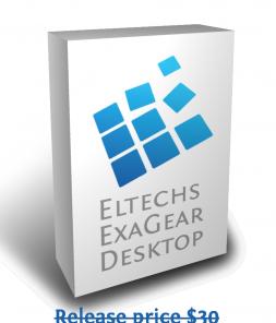 ExaGear_Desktop_tr
