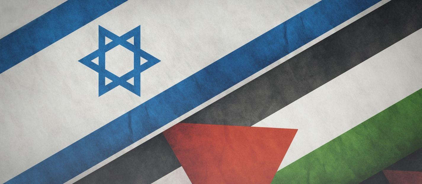Israel-Palestine Conflict