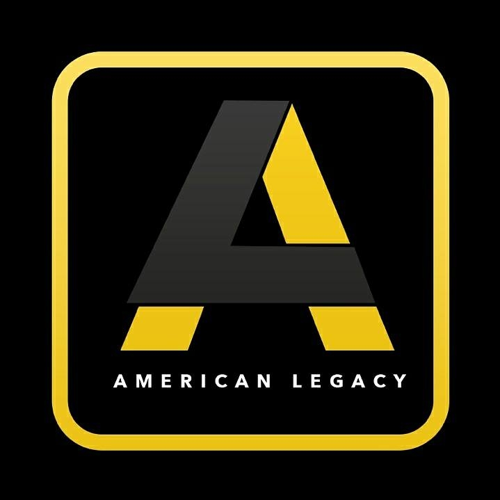 American Legacy Network Corp Logo