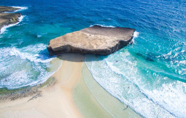 Boca Keto Beach (s)