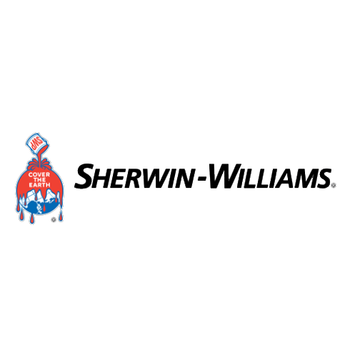 sherwin-williams-logo-doral-chamber-of-commerce-tr