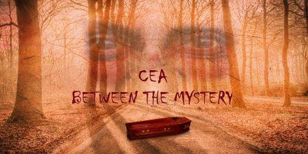 CEA Between the Mystery