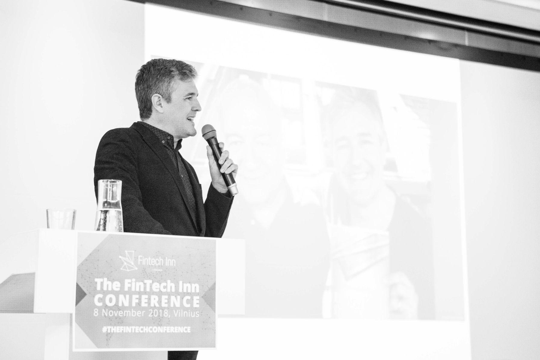 Juan Llanos talk to HODL Finance