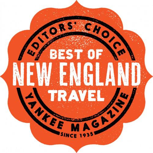 Yankee Magazine's Editors' Choice