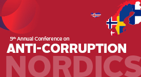 5th Annual Nordics Conference on Anti-Corruption