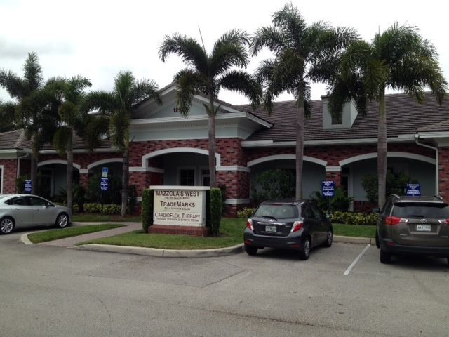 CardioFlex Therapy Outpatient Clinic in Davie, FL