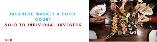 Playbook Advisory Chicago Business Broker