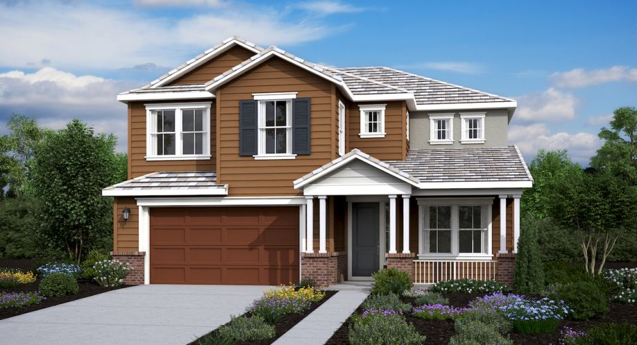 Hundreds came out to Lennar's Grand Opening of The Preserve masterplan last week