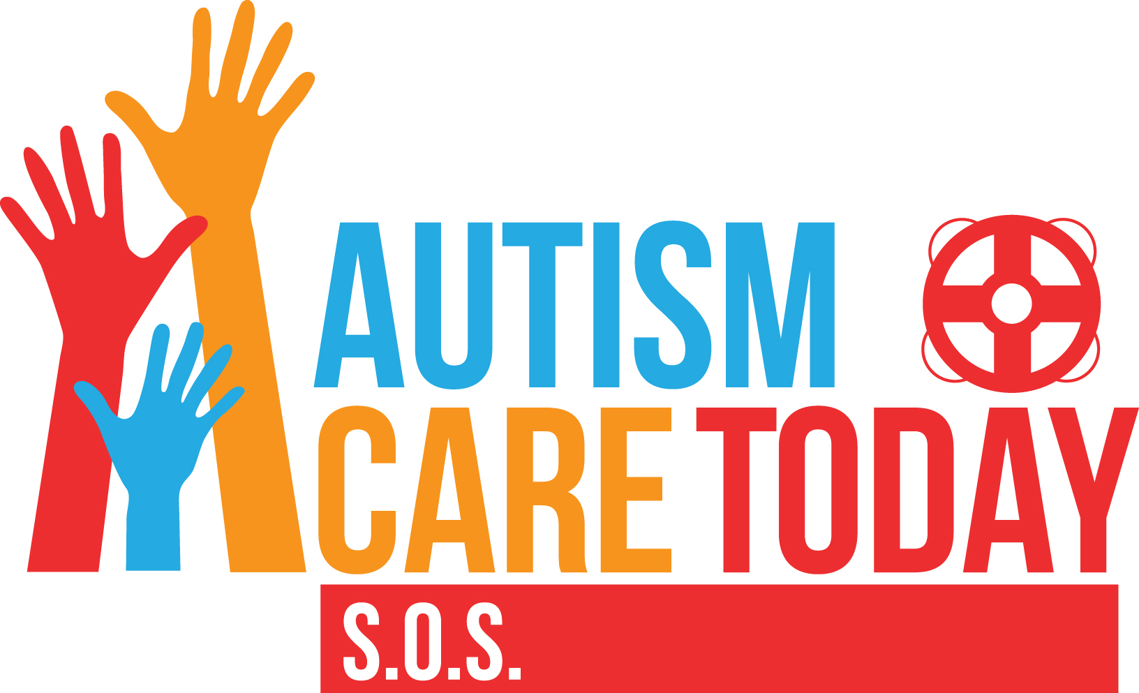 Autism Care Today S.O.S. Program