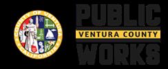 VCPWA logo