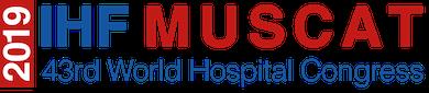 2019 World Hospital Congress