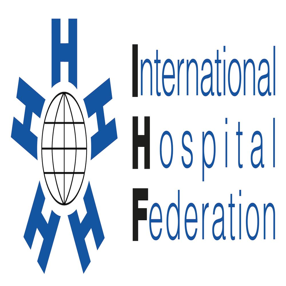 IHF confirms partnership with MEC