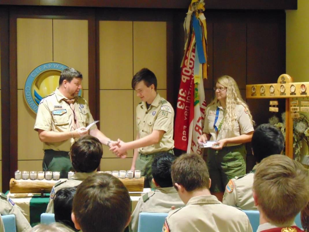 Boy Scout_CCV Center
