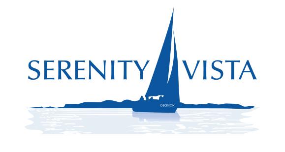 Serenity Vista Addiction Treatment Center
