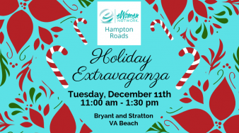 Dec Holiday Extravaganza (2)