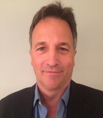 Jason McIntosh, president, Granite Management Group
