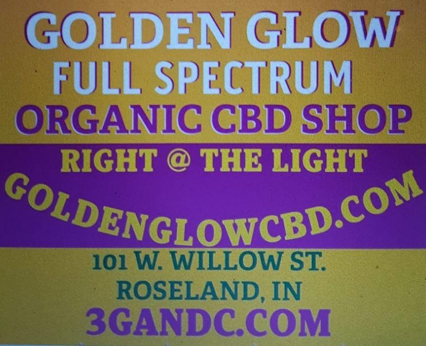 www.goldenglowcbd.com