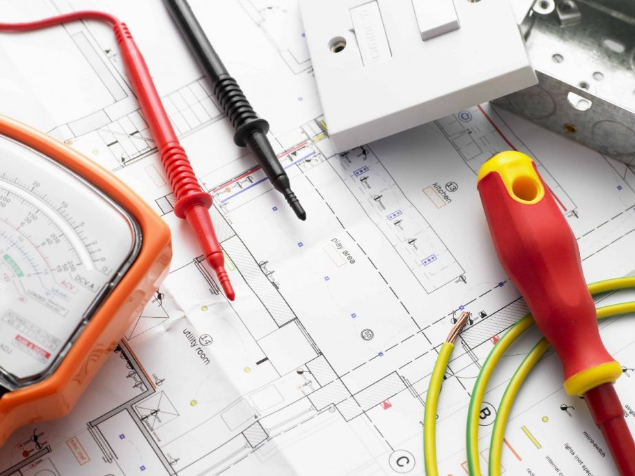 Tips for Electrical Rewiring of your Home