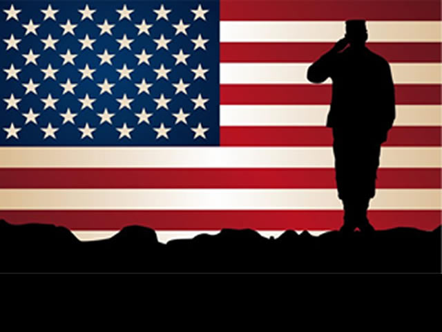 Car Buying for Veterans made Easy with Military Auto Loans