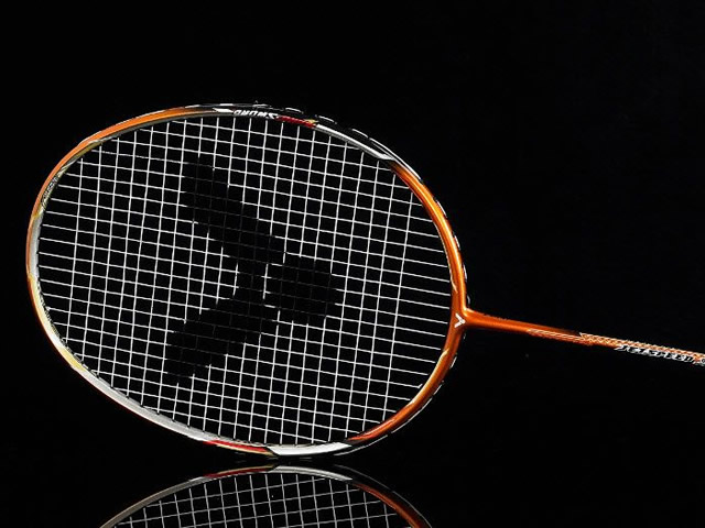 Understand the Balance Point of Badminton Rackets