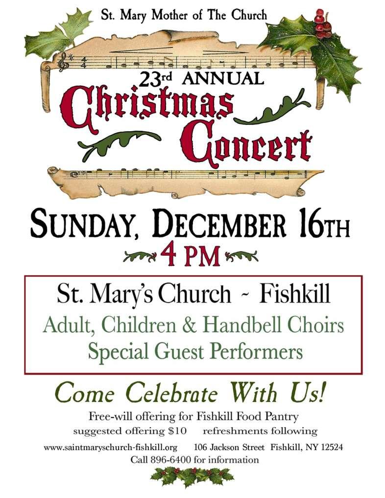 Christmas Concert-2018 copy