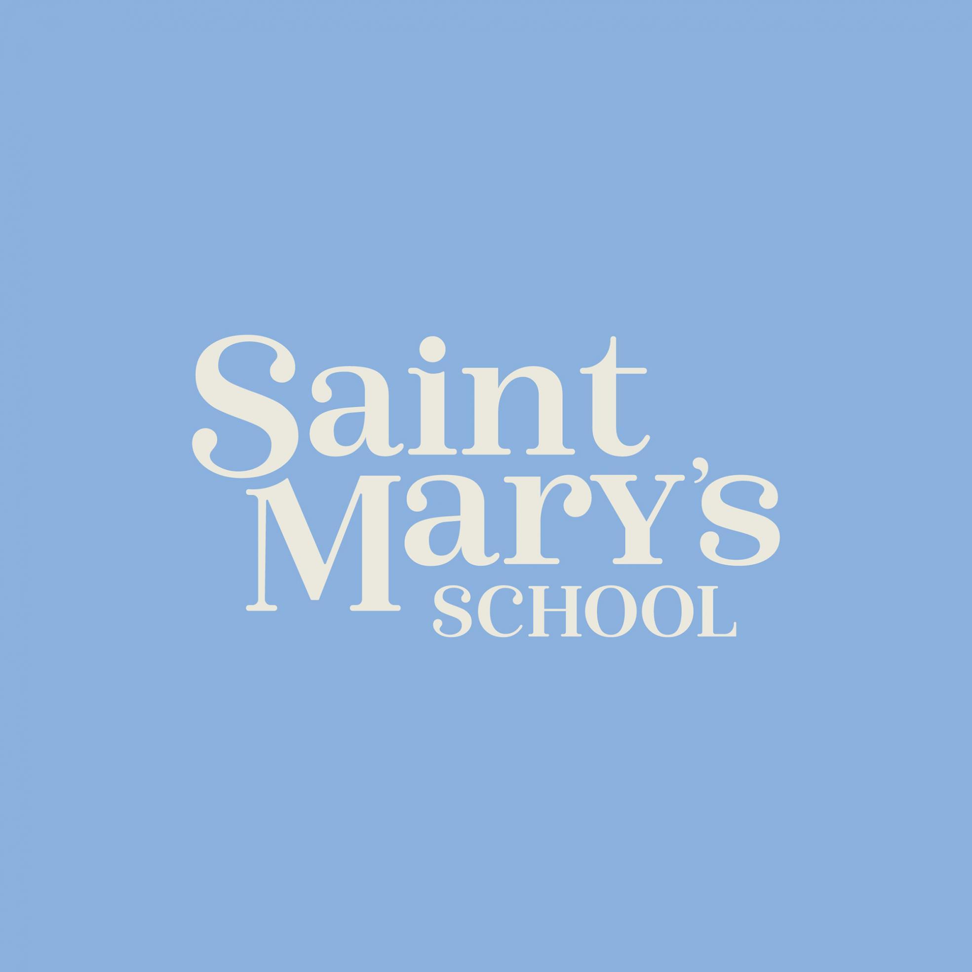 Saint Mary's School, Raleigh, N.C.