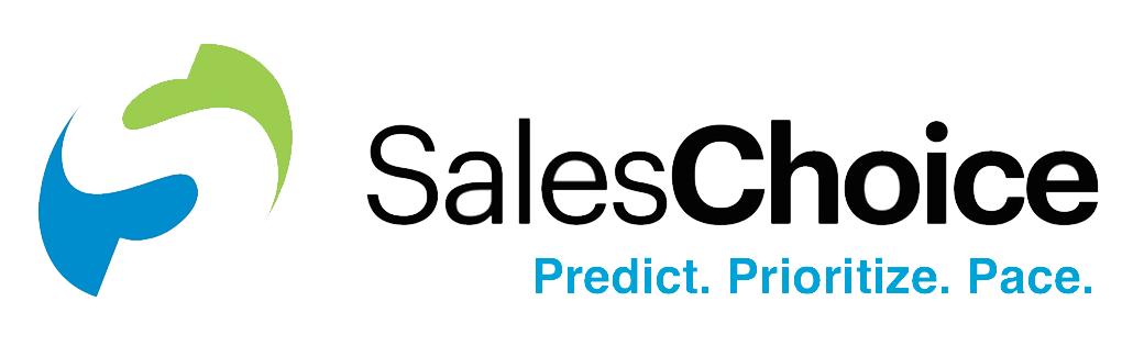 SalesChoice Logo
