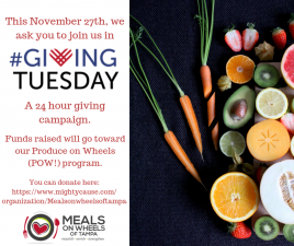Giving Tuesday FB-2