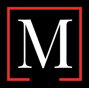 MIDDLETON_LOGOS-04