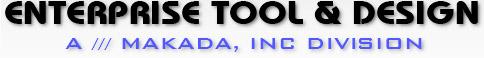 enterprise-logo