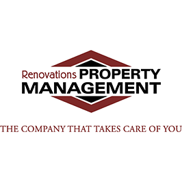 renovations-property-management-new-in-best-of-dor