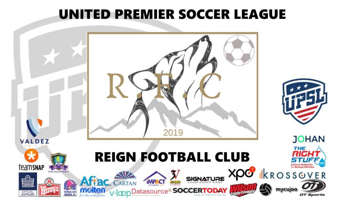 Reign_FC