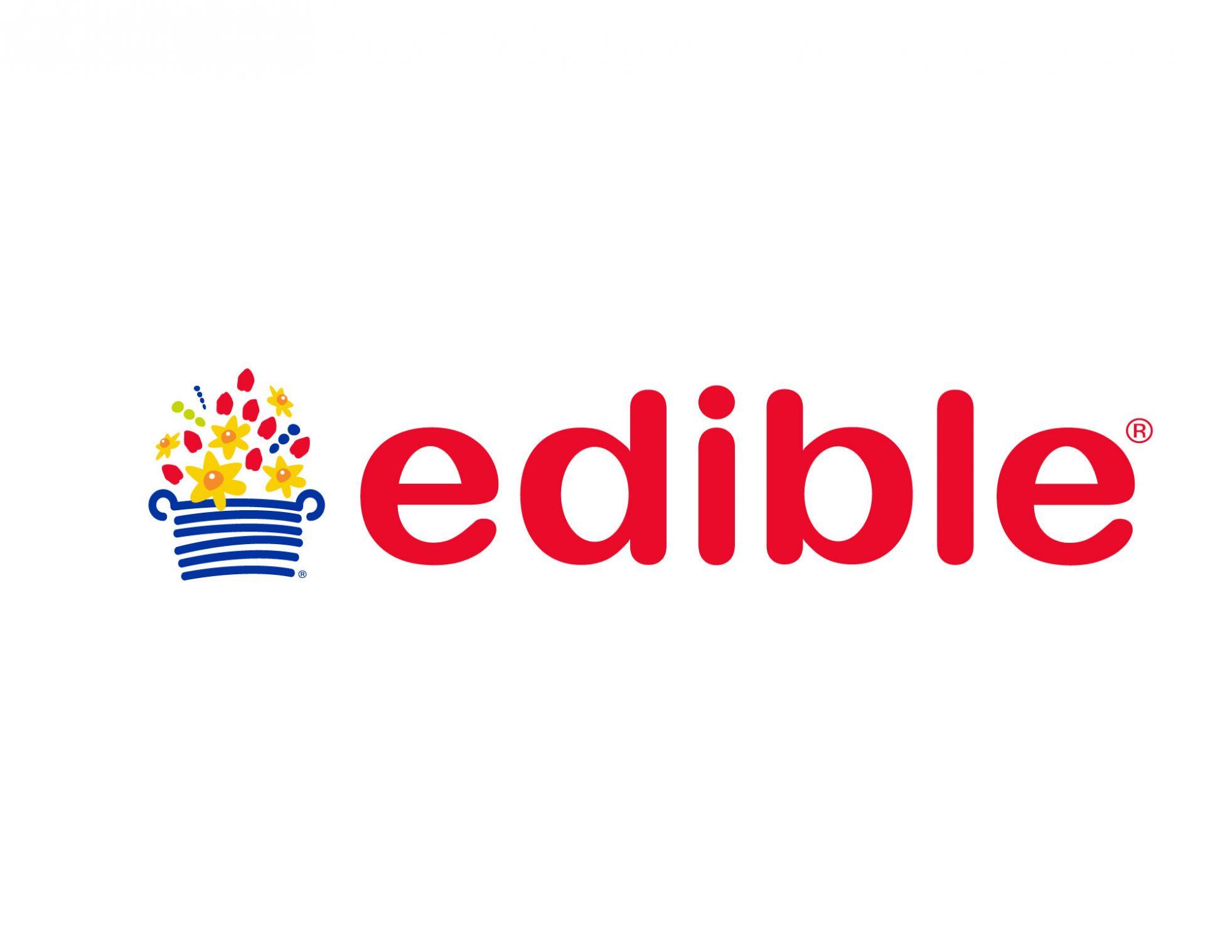 edible_logo_horiz_pms_pos_stroke