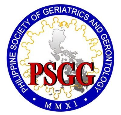 PSGG confirms partnership with MEC