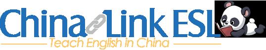 China Link ESL - Teach English with China's #1 TEFL Job Service