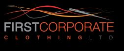 First-Corporate
