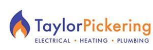 taylor-pickering